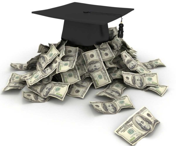 student_loan_collections