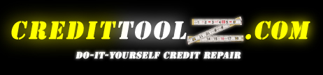 credittoolz_website_logo